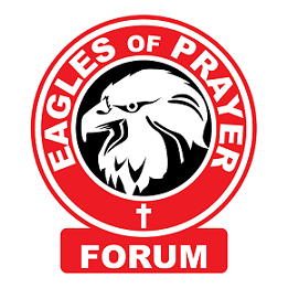 Post image for <h2 align=center><b><font color=red>7 Furious Prayers for February 2017</font></b></h3>