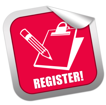Post image for Registration