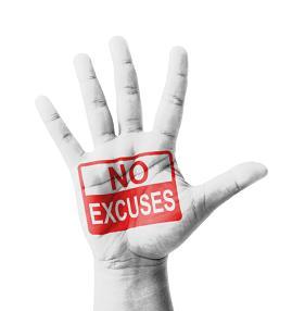 No excuses prayers for august 2014 elisha goodman official no excuses prayers for august 2014 fandeluxe Images