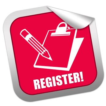 Registration elisha goodman official website articles books post image for registration fandeluxe Images
